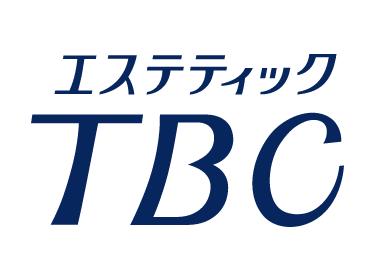main_tbc.jpg