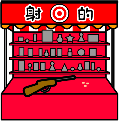 target_01-street-stall.png